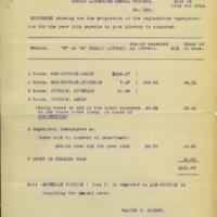 https://s3.amazonaws.com/omeka-net/10853/archive/files/87b65f84720c397355cd0f91f2c19ed9.jpg