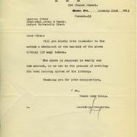 https://s3.amazonaws.com/omeka-net/10853/archive/files/5fc8f655d3b6fa26c4e3caec5ff06d8e.jpg