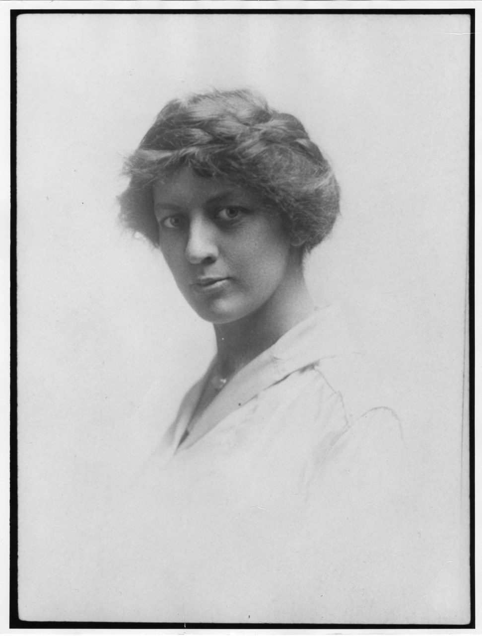 Lillian H . Smith