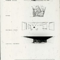 A-R4-03 - John H Andrews entry City Hall and Square Competition_Toronto_1958_5 conceptual sketches.jpg