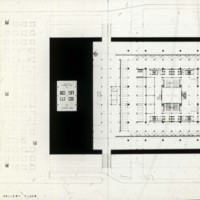 A-R4-06 - Frank Mikutowski entry City Hall and Square Competition_Toronto_1958_floor plan.jpg