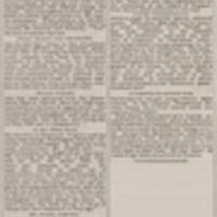 https://s3.amazonaws.com/omeka-net/13520/archive/files/86fc9bdac63b1cdcb940888b7ec31f99.jpg