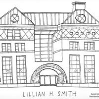 LHS branch Daniel Rotsztain 2014- banner.jpg