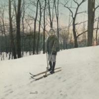 SP-097_PC 1917_Ski-ing in High Park.jpg