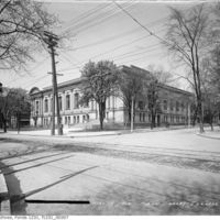 f1231_it0307 Metropolitan Toronto Central Library 1914.jpg