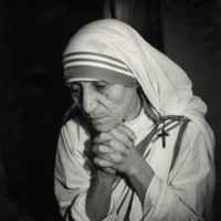 TS-014_96-B-534_Mother Teresa_f.jpg