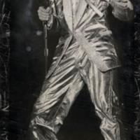 TS-007_85-B-427_Elvis Presley_f.jpg