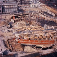 A-R4-15 - Construction site of new City Hall_ca 196-.jpg
