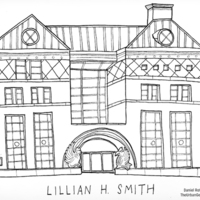 Lillian H Smith.jpeg