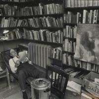 TS-001_70-B-053_Marshall McLuhan portrait_f.jpg
