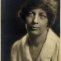 Lillian H Smith photo.jpg
