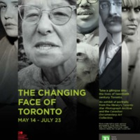 The Changing Face of Toronto 11x17 Poster_Drafts_7.jpg